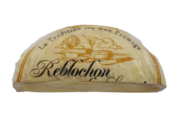 FORMATGE REBLOCHON FRANCÈS